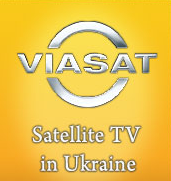 Viasat Украина (Виасат)(новости)