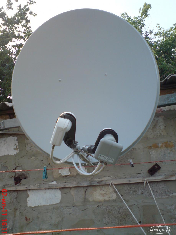 Спутниковые эротические каналы 15 фотография