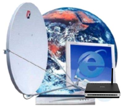 Как взломать коды кодированного спутникового телевидения Скачать