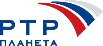 RTR Planeta закодировала свой сигнал на 31.5 E