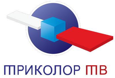 Триколор ТВ запустил бонусную программу