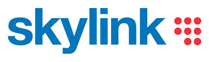 Skylink: Be2Can HD, Golf Channel и KinoSvet на новых tp.