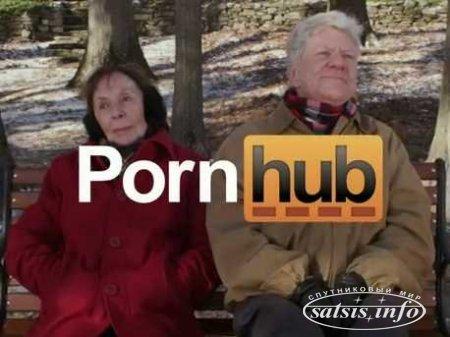 PornHub открыл бесплатный доступ к премиум-аккаунтам для всех стран