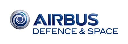 """Airbus DS рассчитывает, что спутник """"Ангосат-2"""" будет более надежным, чем предшественник"""