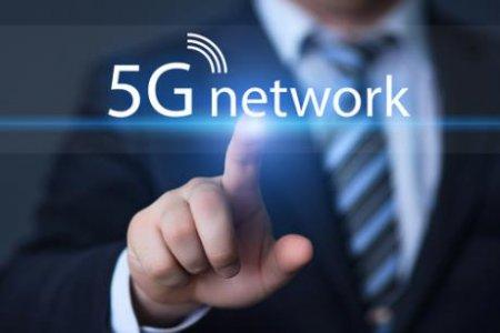 """Операторам предложили диапазон для 5G за покупку российского """"железа"""""""