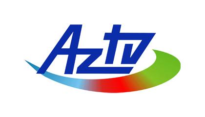 Канал AzTV вошел в раздел «Интернет ТВ» приложения ViNTERA.TV