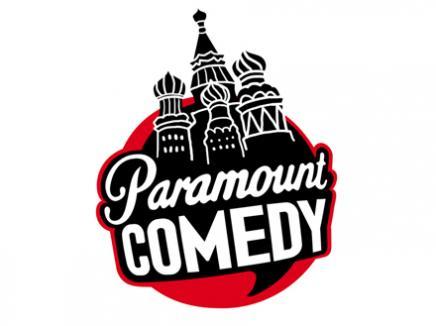 "Paramount Comedy покажет 5 сезон сериала ""Голдберги"""