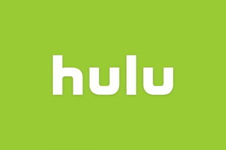 Hulu возвращает контент в стандарте 4K, но без поддержки HDR