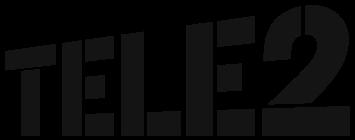 Tele2 развивает 4G на Курилах