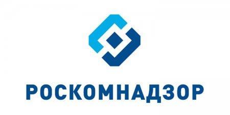 Количество заблокированных в РФ «зеркал» пиратских сайтов исчисляется тысячами