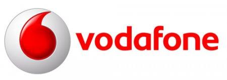 Azercell планирует покупку Vodafone Ukraine