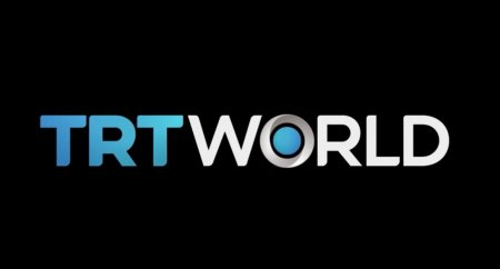 Глобальная экспансия TRT World в 2017 году