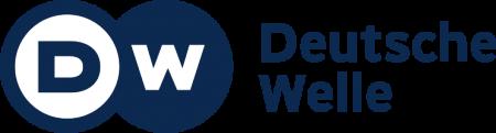 13°E: Deutsche Welle заканчивает вещание в SD