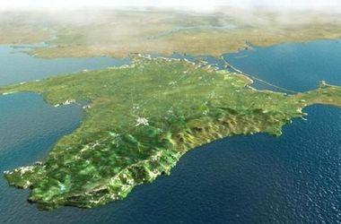 Власти Крыма потратят 60 млн руб. на компенсации при переходе на «цифру»