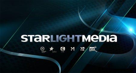 StarLightMedia начала отправку CAM-модулей для провайдеров платного ТВ
