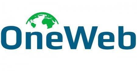 Источник назвал дату запуска британских спутников OneWeb с Байконура