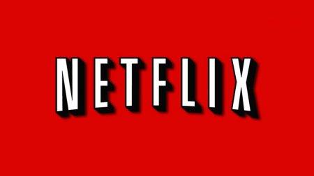 Netflix может потерять треть своей аудитории