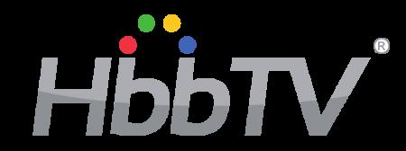 """""""Орион"""" запускает для телевещателей сервис HbbTV"""
