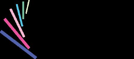 Музыкальные Kiss и Box Hits официально с Astrа 2G