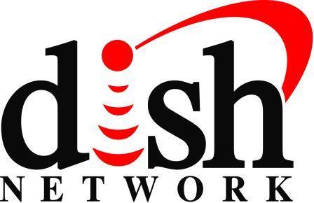 Спутниковый оператор Dish планирует запустить сеть 5G