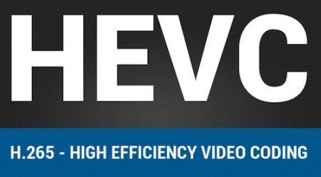 В Хорватии началось общенациональное HD вещание в стандарте DVB-T2/HEVC