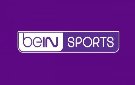 FCC США отклонила претензии телесети beIN к компании Comcast