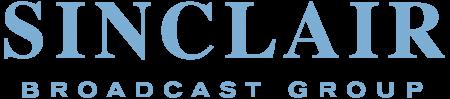Sinclair купит 21 региональный спортивный телеканал у Disney за $9,6 млрд