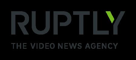 Ruptly объявило о запуске арабской версии видеоновостей