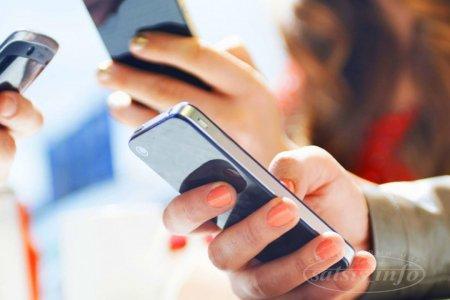 С 1 мая в Украине стала доступна услуга MNP - перенос мобильного номера