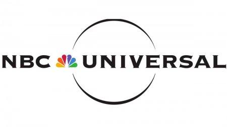 ShoppableTV начнет транслировать QR-код на экране ТВ