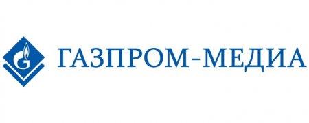 «Газпром-медиа» к ноябрю может стать совладельцем «Витрины ТВ»
