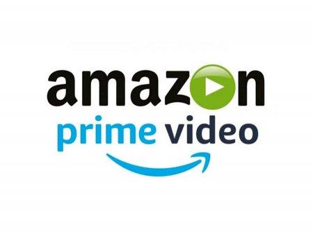 На сервисе Prime от Amazon открыт бесплатный доступ к детским шоу