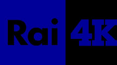 Rai 4K запустил регулярное вещание