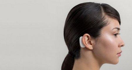 Стартап Илона Маска предложил технологию подключения мозга человека к интернету