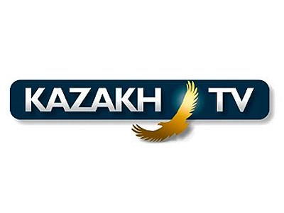 Телеканал Kazakh TV заключил договор на вещание со спутника Turksat