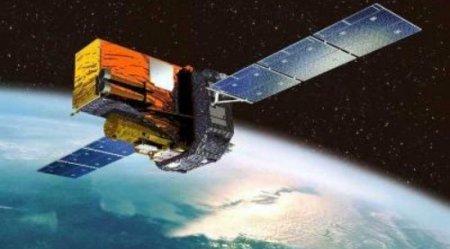 Турция намерена запустить еще три спутника связи