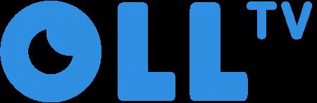 OLL.TV стал первым лицензированным OTT-провайдером в Украине