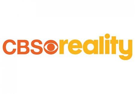 CBS Reality, JimJam и Outdoor HD с тестами нa 9E