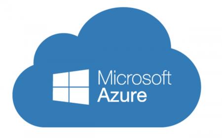SES будет предоставлять услуги на основе облачной платформы Microsoft Azure