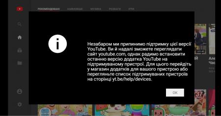 Google закрывает важный проект на YouTube: что отключат