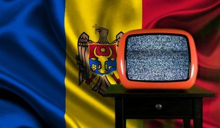 Весной 2020 года Молдавия полностью перейдет на цифровое эфирное ТВ