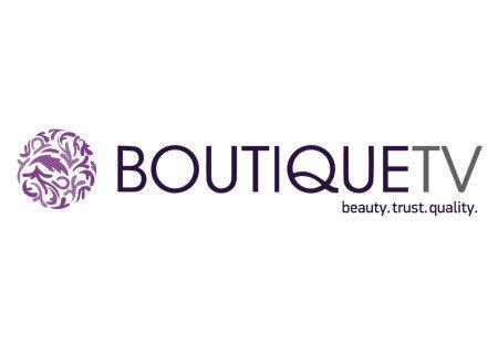 Телеканал BoutiqueTV прекратил вещание