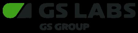 GS Labs поставит ПО дальневосточному филиалу РТРС