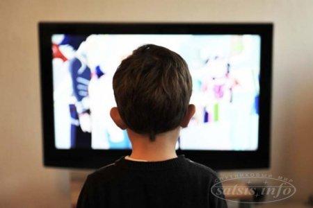 Кто в январе рискует остаться с черным экраном и куда исчезнет бесплатное ТВ