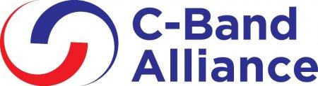 Участники Альянса C-band выразили несогласие с проведением открытого аукциона на С-диапазон