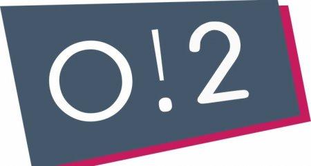 Телеканал О2TV будет вещать в открытом доступе Акадо Телеком