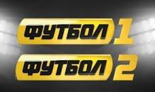 Директор развития Медиа Группы Украины: цена подписки на наши каналы в следующем месяце — 109 грн