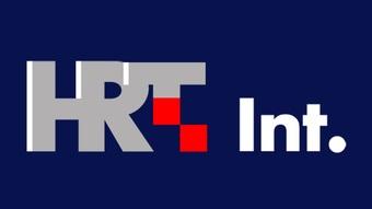 Международный канал HRT меняет транспондер на 16E