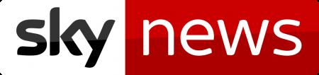 Телеканал Sky News в Австралии будет транслировать свой эфир на радио