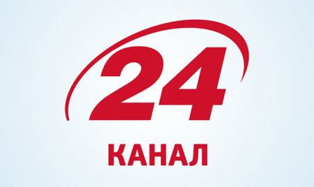 24 News Ukraine HD начал FTA вещание на 9°E